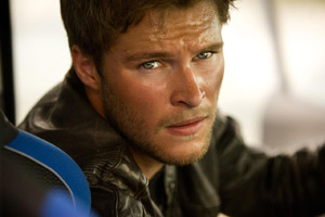 Transformers: Age of Extinction photo