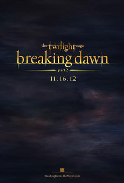 the twilight saga breaking dawn part 2 2012 movie