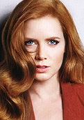 Amy Adams Superman