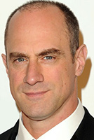 Christopher Meloni Up For Superman 'Man of Steel'