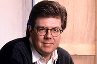 writer director John Hughes