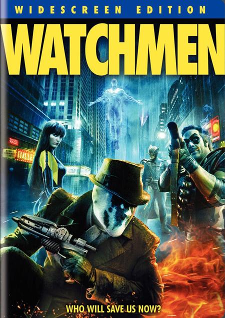 Whatchmen