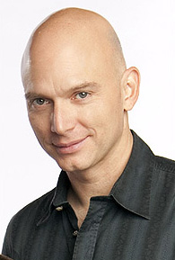 michael cerveris hair