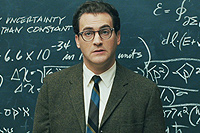 coen brothers a serious man picture