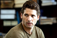 Eric Bana in The Time Traveler's Wife
