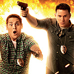 22 Jump Street Gets 2nd Red Band Trailer