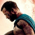 New Trailer Debuts for 300: Rise of an Empire
