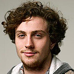 Aaron Taylor-Johnson Confirmed as Quicksilver in Avengers: Age of Ultron