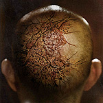 First Trailer for the Horror Thriller 'Afflicted'