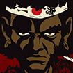 Afro Samurai: Resurrection Trailer