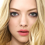 Amanda Seyfried Joins Warner Bros. Peter Pan