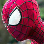 Sony and Marvel Team-up for Spider-Man Spin-offs Venom and Sinister Six Movies