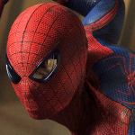 The Amazing Spider-Man 2 Teaser Sneak Peek