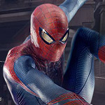 Martin Sheen Will Return in <em>The Amazing Spider-Man 2</em>