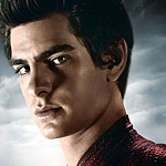 <em>The Amazing Spider-Man</em> DVD and Blu-ray Details