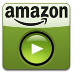 Amazon Instant Video App Now Available for iPad