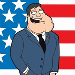 Fox Animated Series 'American Dad' Moving to TBS