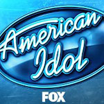 Nicki Minaj and Keith Urban join <em>American Idol</em> as New Judges