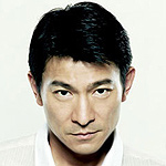Andy Lau and Jessica Chastain Join <em>Iron Man 3</em>