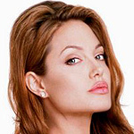 Angelina Jolie and Brad Pitt Reteam for 'By the Sea'