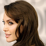 Official Synopsis for Angelina Jolie's Unbroken