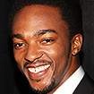 Anthony Mackie to Play Falcon in <em>Captain America</em> Sequel