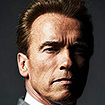 Arnold's 'True Lies' reunion, Norton talks 'Avengers', Spielberg's got 'Harvey'