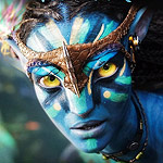 First Look: Avatar Land at Disney's Animal Kingdom