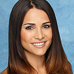 Andi Dorfman Is Officially the Next Bachelorette!