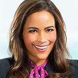 Baggage Claim Trailer: Paula Patton is Done Flying Solo