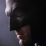 Comic-Con 2014: New Photo of Ben Affleck as Batman