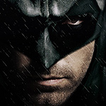 Ben Affleck Talks Batman vs. Superman