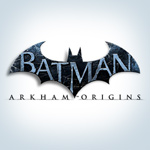 Batman: Arkham Origins – Teaser Trailer