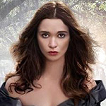 Video: Beautiful Creatures Movie Review