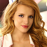Bella Thorne 'Call It Whatever' Official Music Video