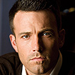 Ben Affleck Offered <em>Justice League</em>