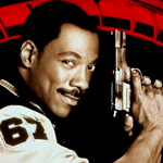 Beverly Hills Cop 4 Returning to Michigan