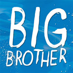 Big Brother Season 16 Full Episodes Online
