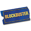 DISH Network Introduces Blockbuster Subscription Streaming Movie Service