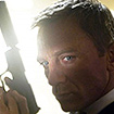 Bond 24 to Begin Filming This October