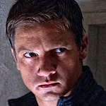 The Bourne Legacy DVD, Blu-ray Details