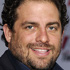 Brett Ratner races Time with DeLorean