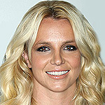 Britney Spears and Demi Lovato Join <em>The X Factor</em> Judges Panel