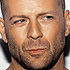 Bruce Willis joins Stallone and Schwarzenegger in 'The Expendables'