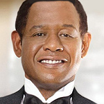 Lee Daniels' The Butler Blu-ray and DVD