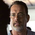 Captain Phillips Movie Trailer Debuts Starring Tom Hanks