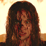 'Carrie' Remake Gets New Trailer