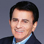 Casey Kasem, Legendary Radio Host and Cartoon Voice Actor, Dies at 82