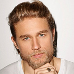 Charlie Hunnam Drops Out of Fifty Shades of Grey