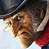 Disney's A Christmas Carol – Trailer